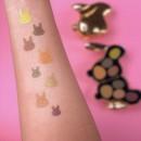 I Heart Revolution Bunny Eyeshadow Palette - Stardust