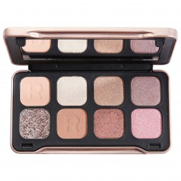 Makeup Revolution Forever Flawless Dynamic Eyeshadow Palette - Eternal