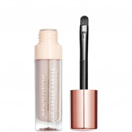 Makeup Revolution Cut Crease Canvas Illustrate - Fair