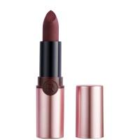 Makeup Revolution Powder Matte Lipstick - Ornate