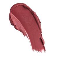 Makeup Revolution Powder Matte Lipstick - Bon Bon