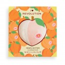 I Heart Revolution Tasty 3D Highlighter - Peach
