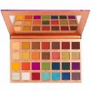 Makeup Revolution X Tammi Tropical Twilight Eyeshadow Palette