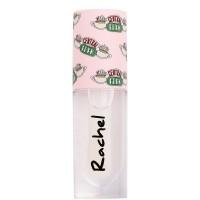 Makeup Revolution X Friends Lip Gloss Lip Bomb - Rachel
