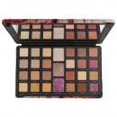 Makeup Revolution Forever Limitless Eyeshadow Palette - Allure