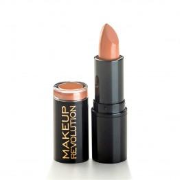 Makeup Revolution Amazing Lipstick - Nude