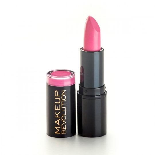 Makeup Revolution Amazing Lipstick - Sweetheart