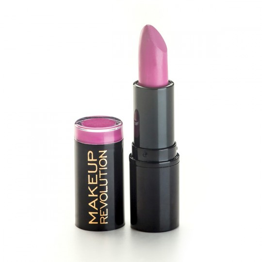 Makeup Revolution Amazing Lipstick - Enchant