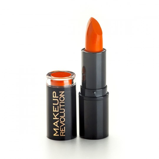 Makeup Revolution Amazing Lipstick - Scandalous Vice