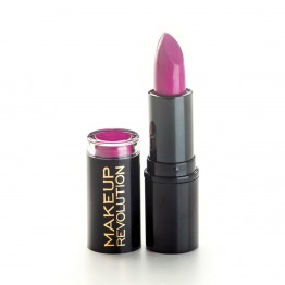 Makeup Revolution Amazing Lipstick - Scandalous Crime