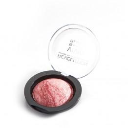 Makeup Revolution Vivid Baked Blush - Loved Me The Best