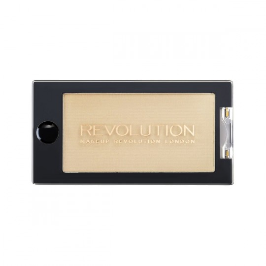 Makeup Revolution Eyeshadow - Touch Me