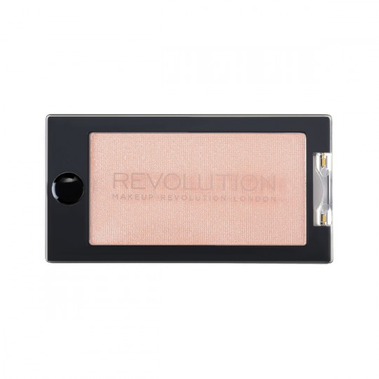 Makeup Revolution Eyeshadow - Finally...
