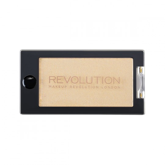Makeup Revolution Eyeshadow - Base!