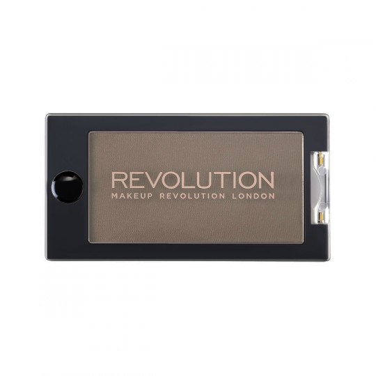 Makeup Revolution Eyeshadow - Delicious