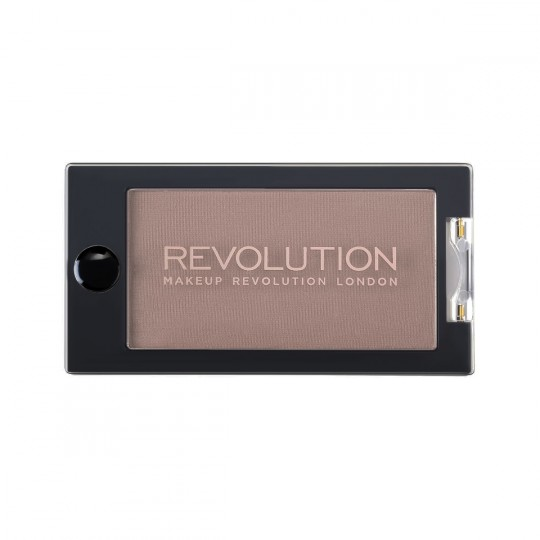 Makeup Revolution Eyeshadow - Mocha Love