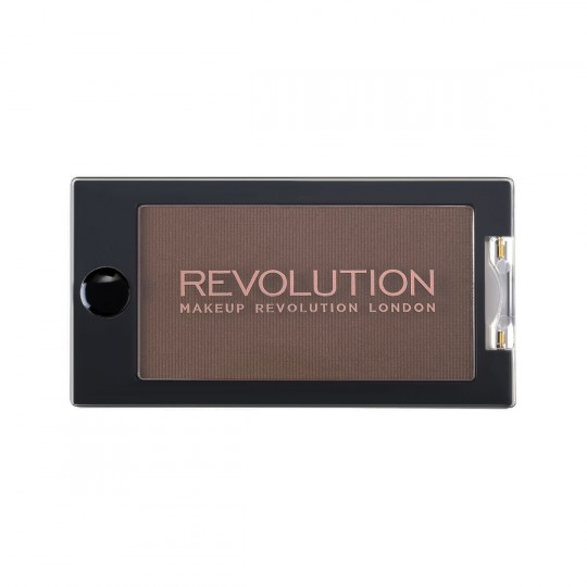 Makeup Revolution Eyeshadow - Mmmm