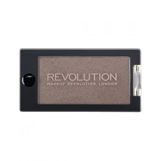 Makeup Revolution Eyeshadow - I Need You