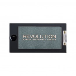 Makeup Revolution Eyeshadow - Eden