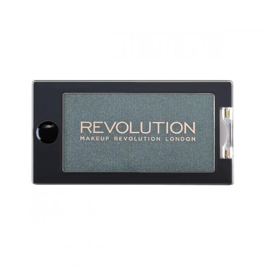 Makeup Revolution Eyeshadow - Eden