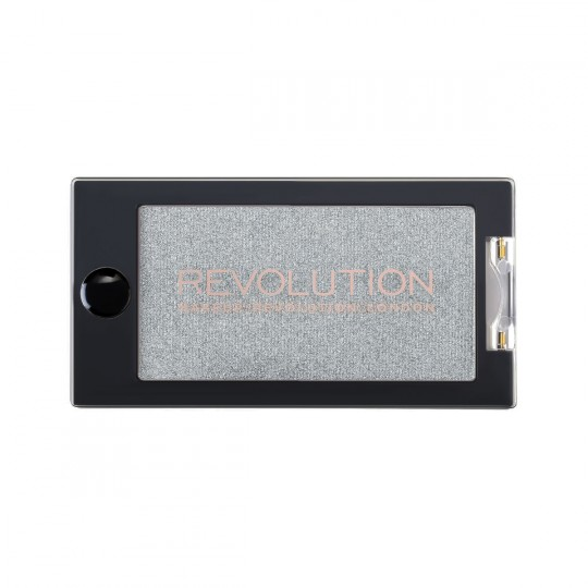 Makeup Revolution Eyeshadow - Frozen