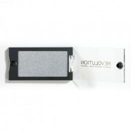 Makeup Revolution Eyeshadow - Frozen