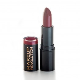 Makeup Revolution Amazing Lipstick - Collection Rebel With Cause