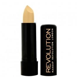 Makeup Revolution Matte Effect Concealer - MC02 Fair