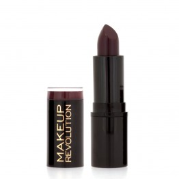 Makeup Revolution Amazing Lipstick - Atomic Make Me Tonight