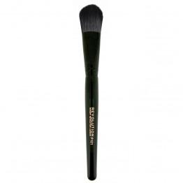 Makeup Revolution Pro F101 Foundation Brush