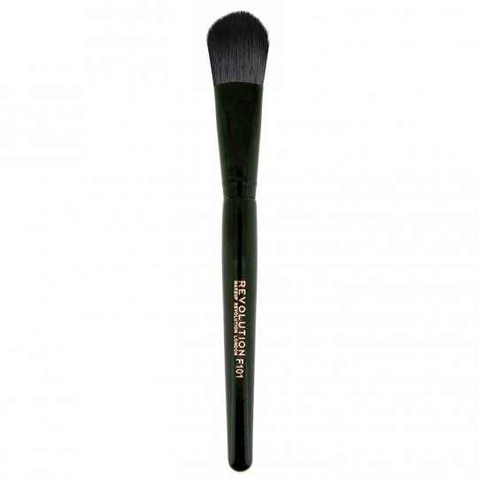 Makeup Revolution Pro F101 Foundation Brush