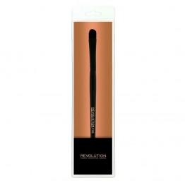 Makeup Revolution Pro F102 Concealer Brush