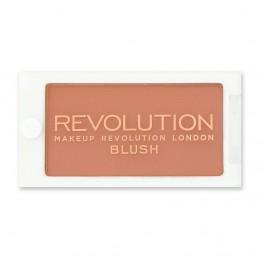 Makeup Revolution Powder Blush - Treat