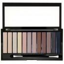 Makeup Revolution Redemption Palette - Iconic Elements