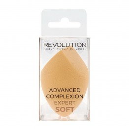 Makeup Revolution Advanced Complexion Expert Sponge - Soft