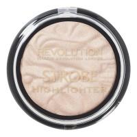 Makeup Revolution Strobe Highlighter - Radiant Lights
