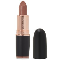 Makeup Revolution Iconic Matte Revolution Lipstick - Chauffeur