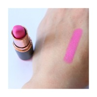 Makeup Revolution Iconic Matte Revolution Lipstick - Girls Best Friend
