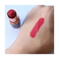 Makeup Revolution Iconic Matte Revolution Lipstick - Red Carpet