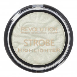 Makeup Revolution Strobe Highlighter - Flash