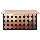Makeup Revolution Ultra 32 Eyeshadow Palette - Flawless 3 Resurrection