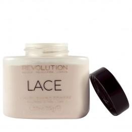 Makeup Revolution Lace Baking Powder