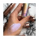 Makeup Revolution Liquid Highlighter - Unicorn Elixir
