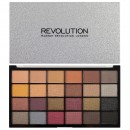 Makeup Revolution Life on the Dance Floor Eyeshadow Palette - After Party