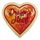 I Heart Makeup Highlighter - Dragon's Heart (by Makeup Revolution)