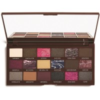 I Heart Revolution Galactic Chocolate Eyeshadow Palette