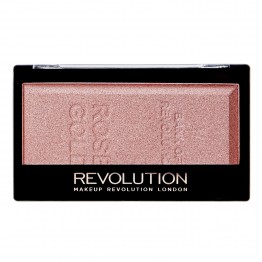 Makeup Revolution Ingot Highlighter - Rose Gold