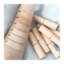 Makeup Revolution Fast Base Stick Foundation - F9