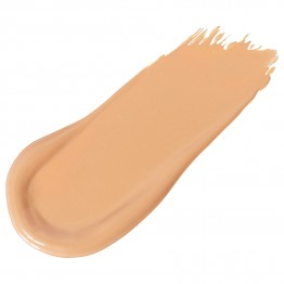 Makeup Revolution Fast Base Concealer - C11