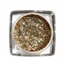 Makeup Revolution Glitter Paste - Power Hungry